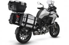 BENELLI TRK 502 Traveler
