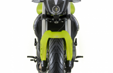 Benelli 302S limited
