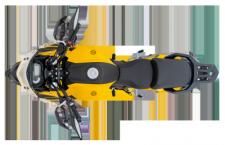 Benelli TRK 502 X 2020 LIMITED-AKCE !!