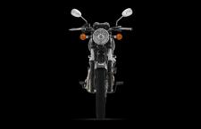 Benelli Imperiale 400 E5  - AKCE
